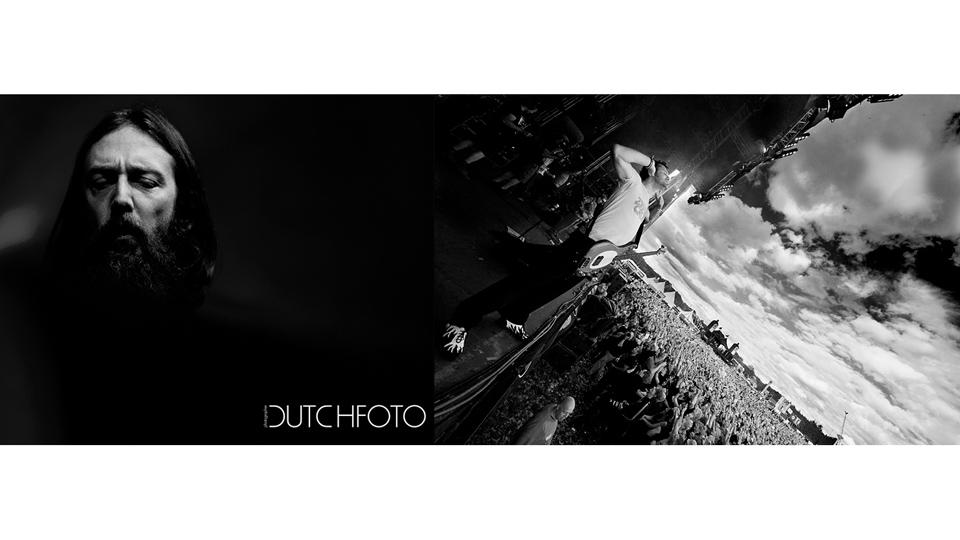Nieuwjaar 2012 Dutchfoto