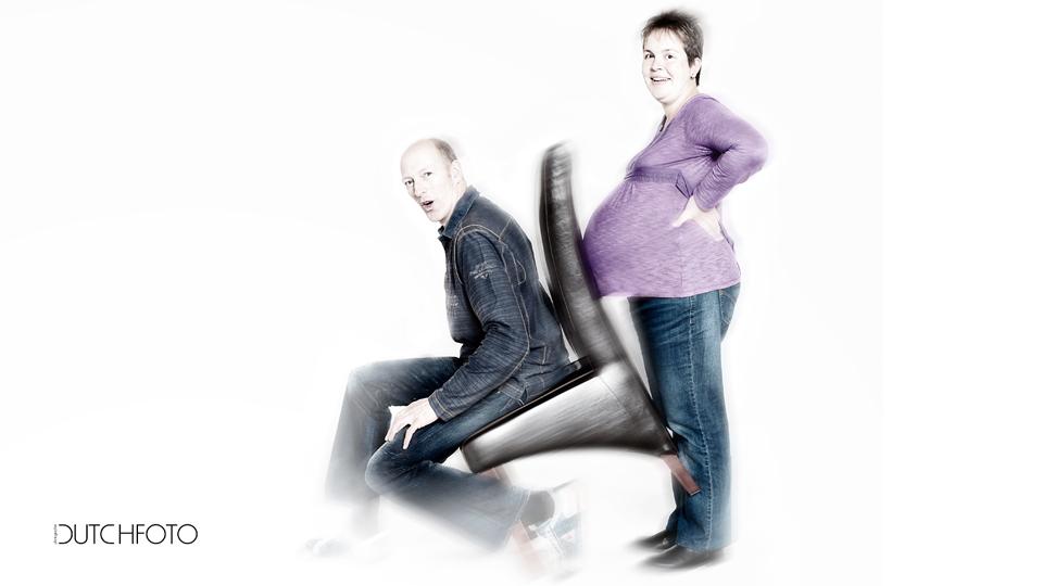 Ottink Zwangerschap