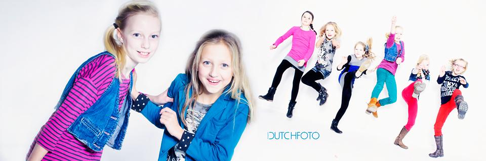 Dutchfoto Feestje