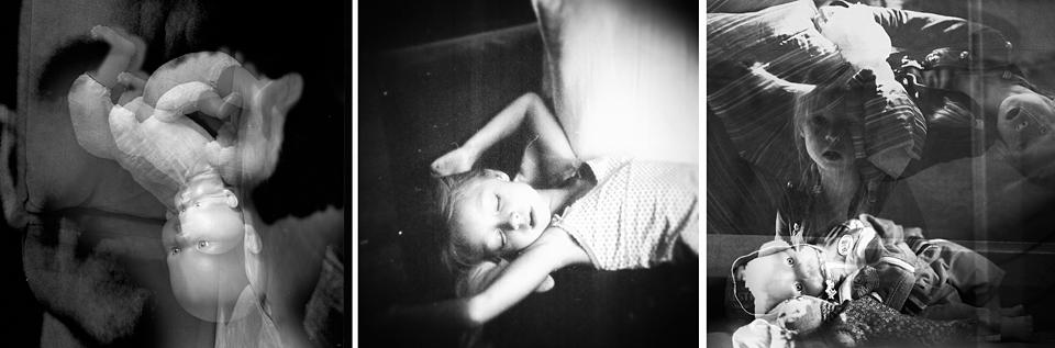 Foto Academie Dreaming