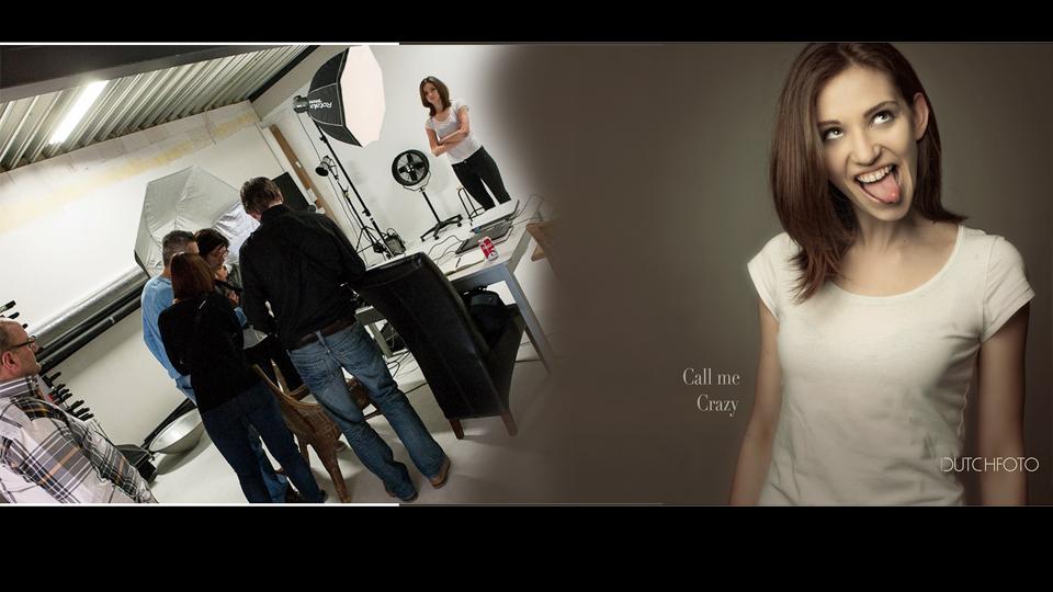 Workshop_Dutchfoto
