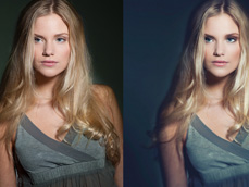 Before After PSRetouch Dutchfoto